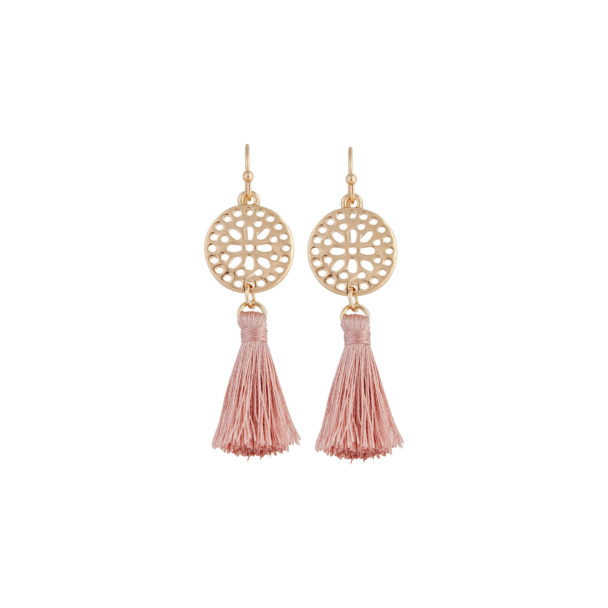 Lovisa Earrings Jewelry Outlet Shop The Collection Ptmetacentra Com